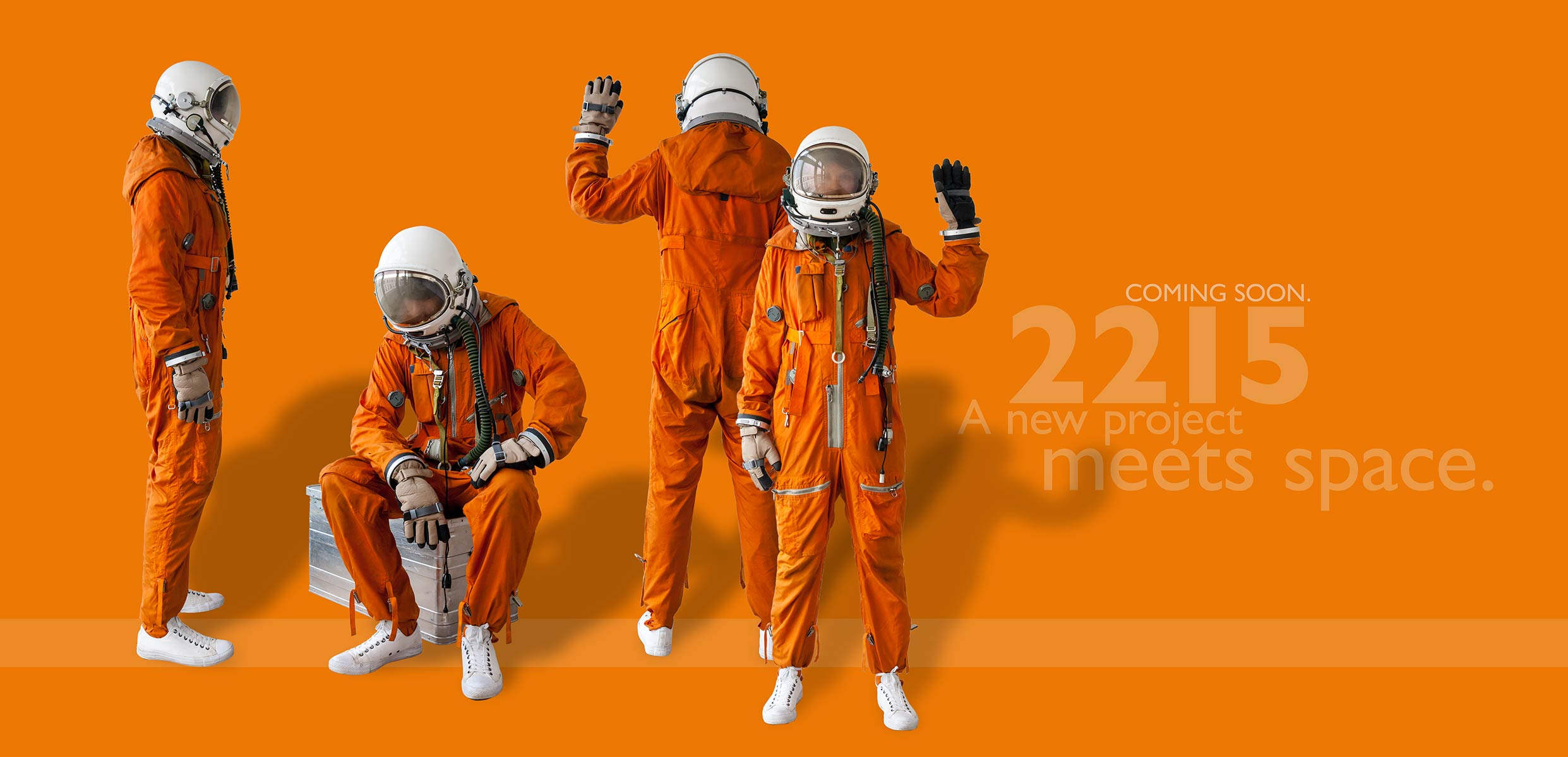 all-standing-astronauts-countdown-01